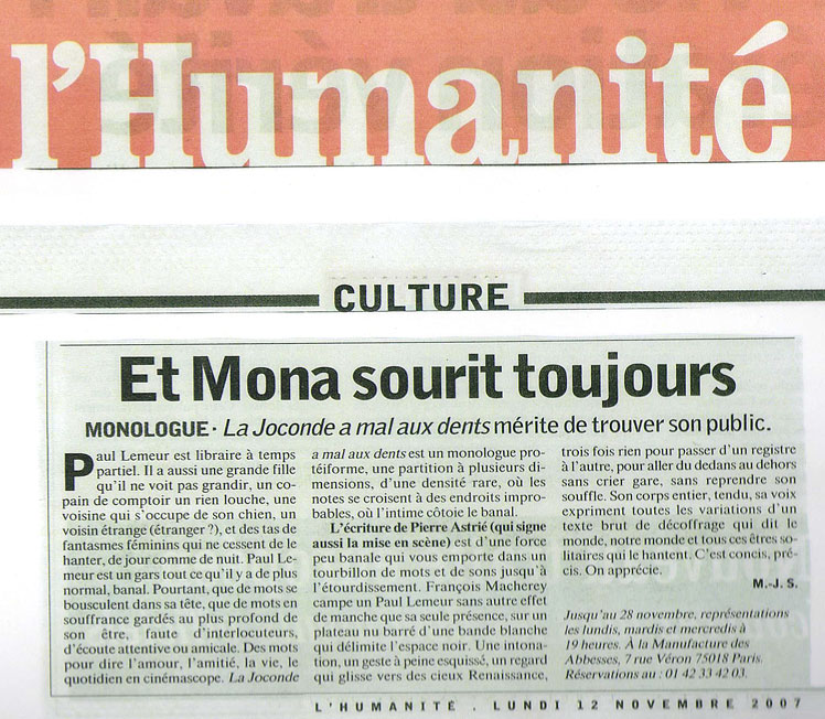 humanite-presse-joconde