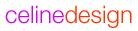 Création de sites internet Béziers