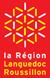 Conseil Régional Languedoc-Roussillon