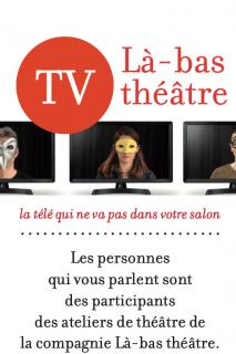 TV Là-bas théâtre